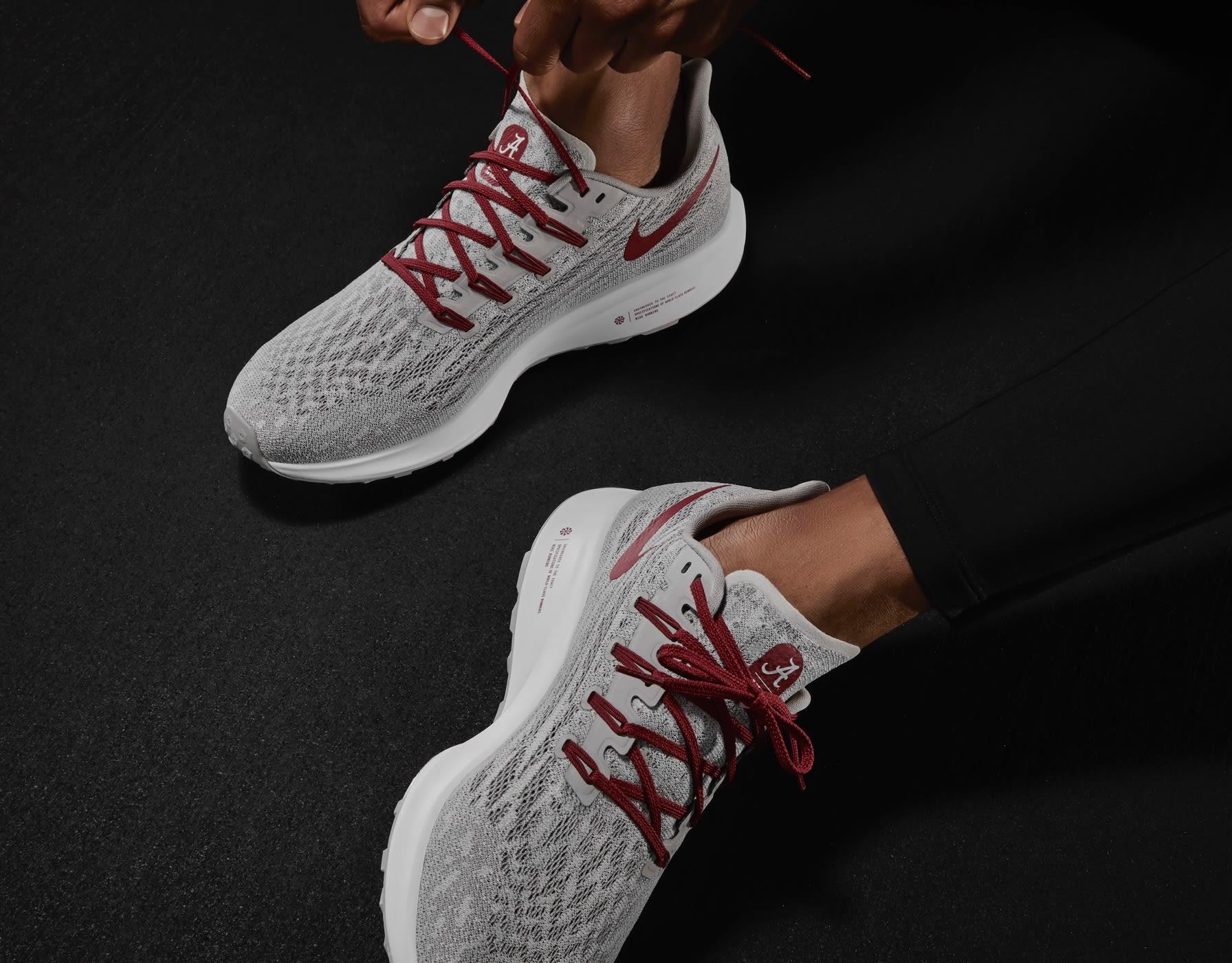 e32c01452cf Nike. Just Do It. Nike.com
