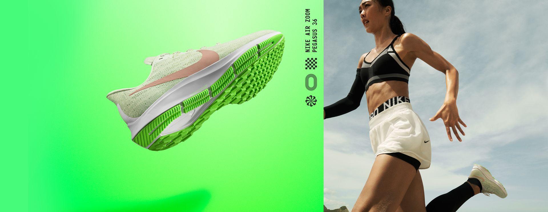 huge selection of b50a1 16058 Nike. Just Do It. Nike.com PH