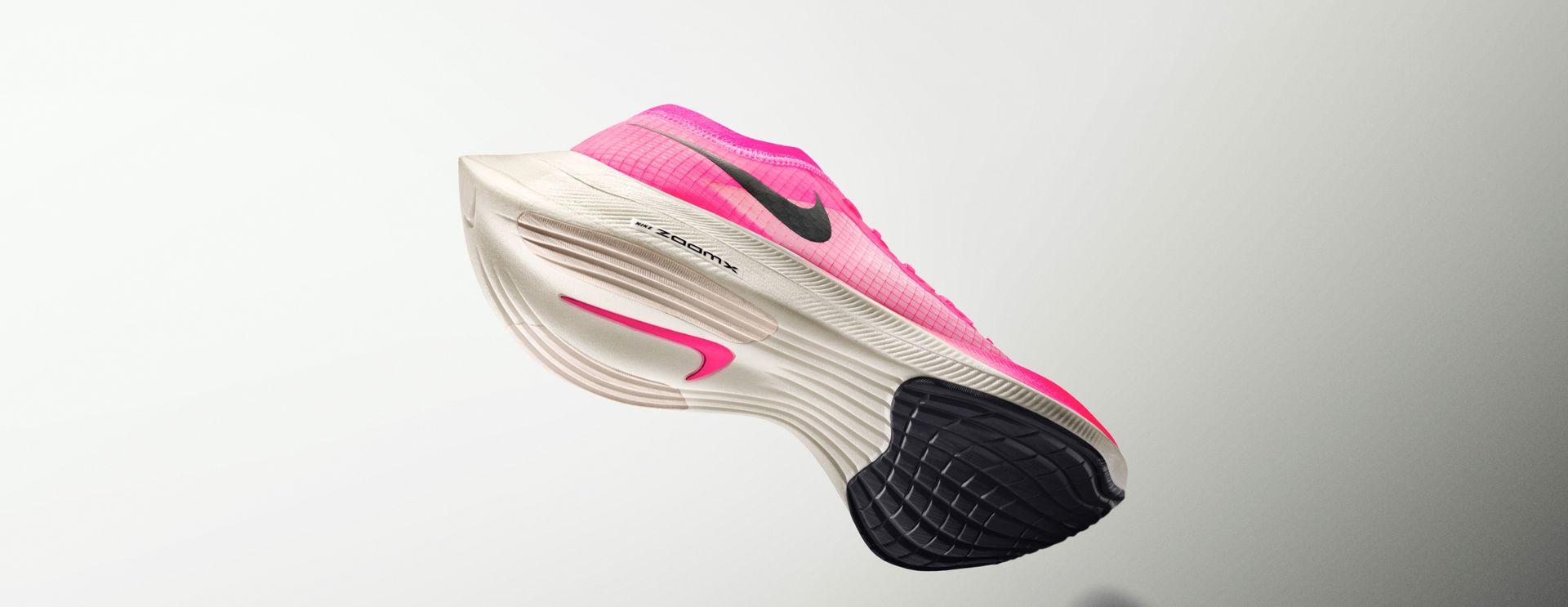nike usa basketball jersey, Nike Free 3.0 V7 Womens Pink