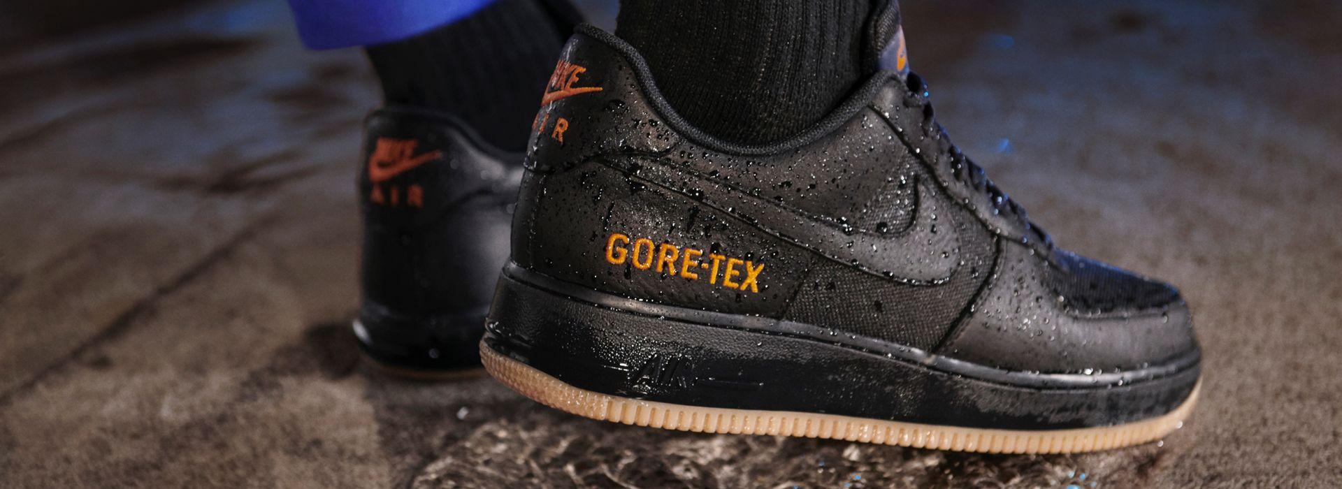 best sneakers clearance sale best website Air Force 1. Nike.com