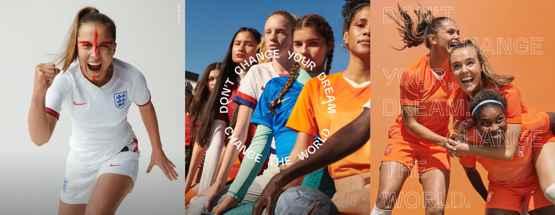 Nike Official Site Nikecom De