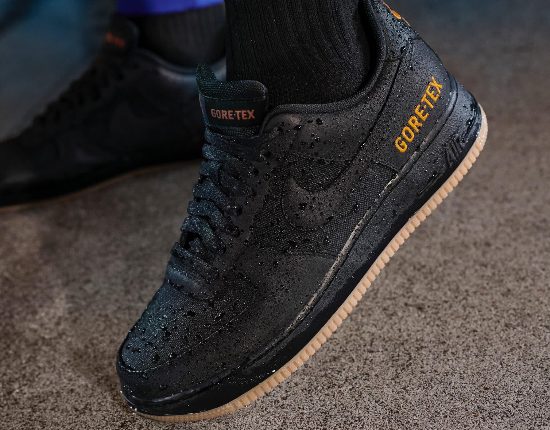 Rote Nike Schuhe eBay Kleinanzeigen