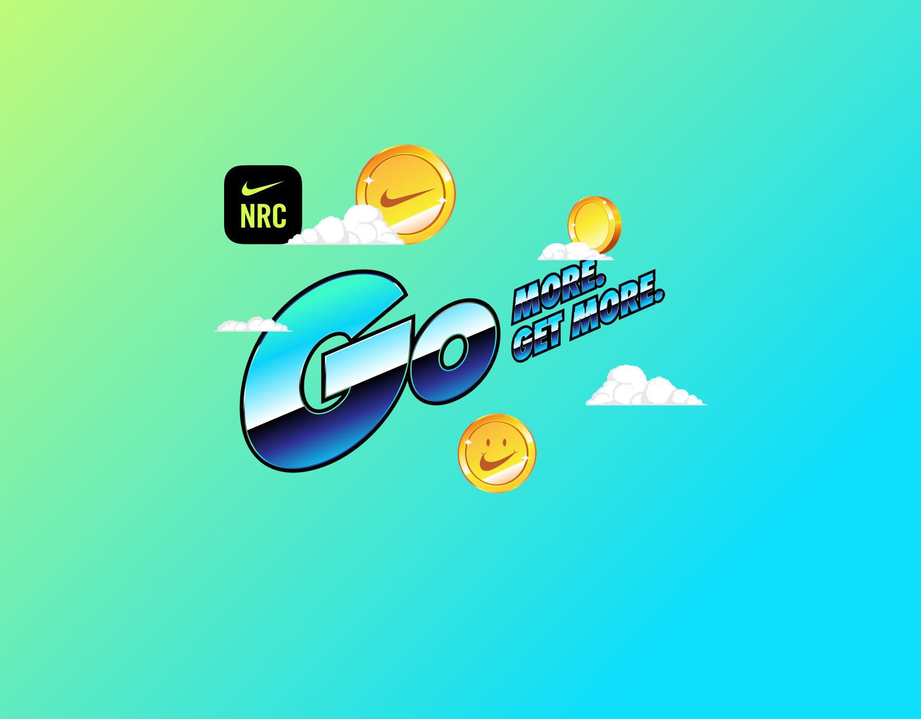dcb6a4d32a63e Nike. Just Do It. Nike.com