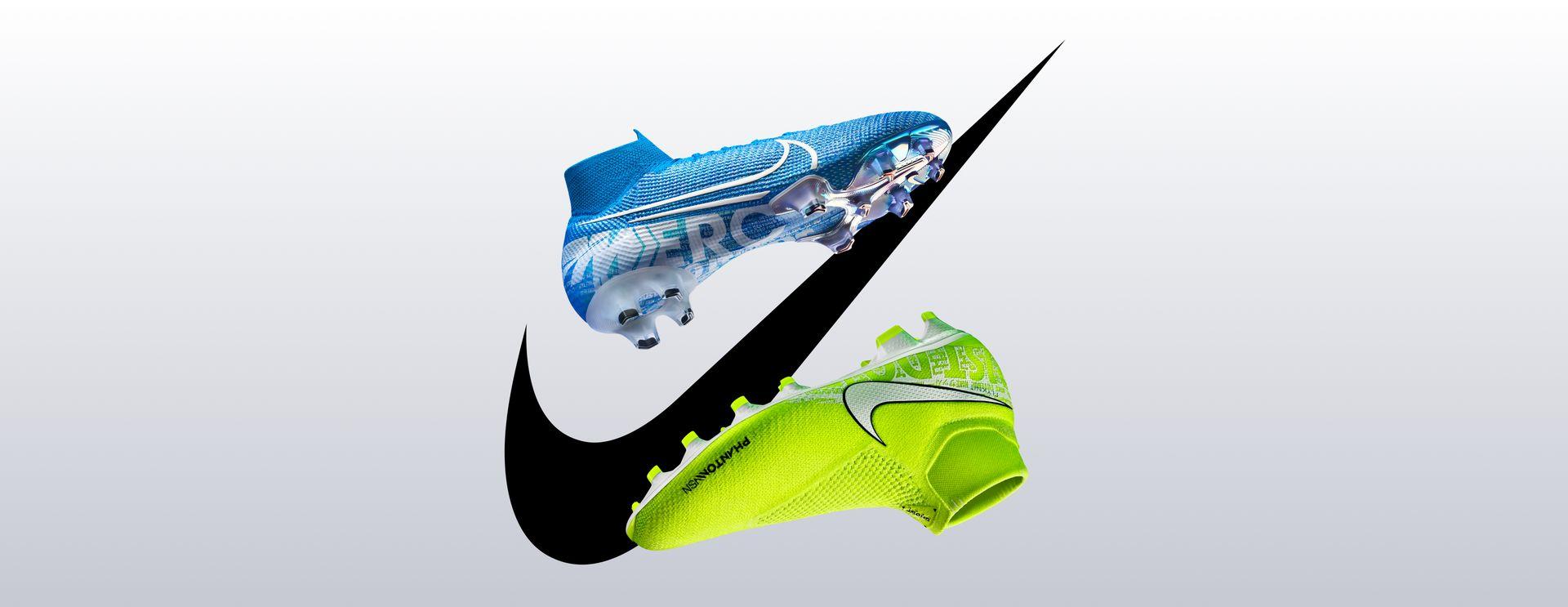 9119ef696 Επίσημος ιστότοπος Nike. Nike.com GR