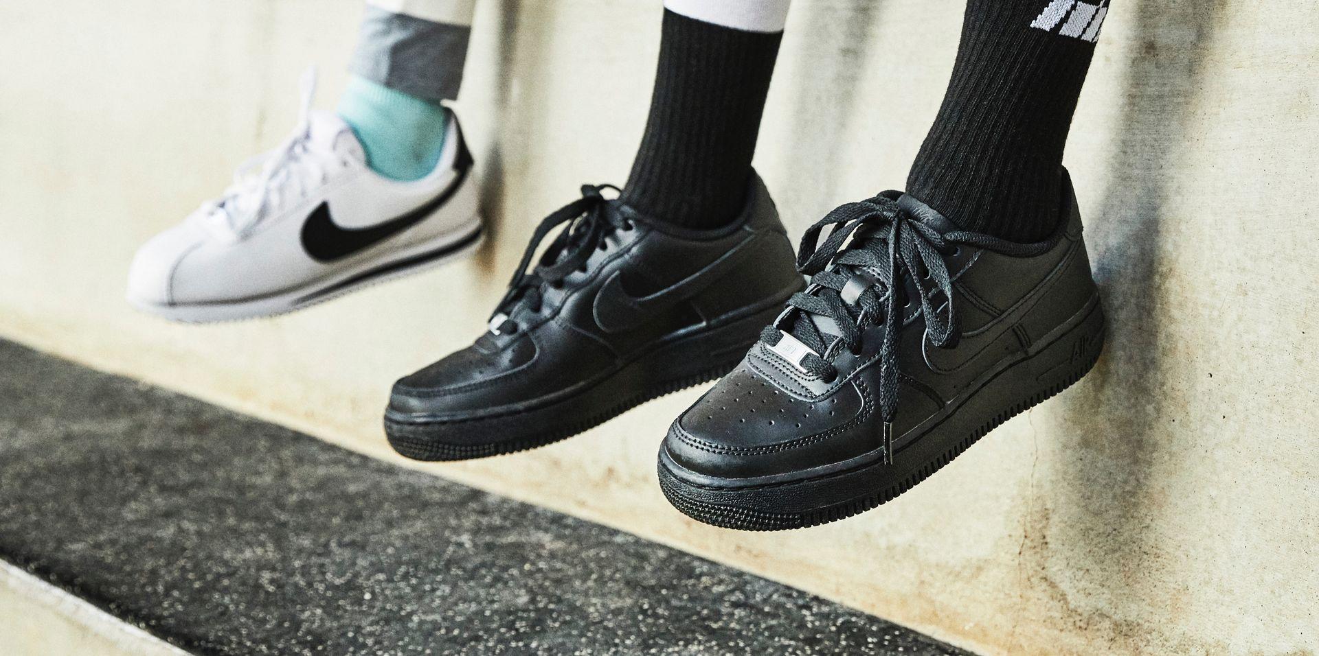 Nike Kids  Nike com