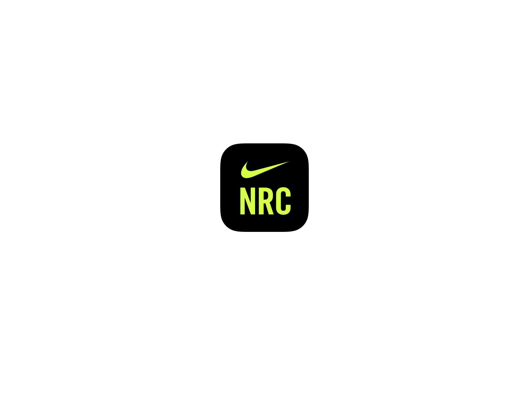 Sitio web oficial de Nike. XL