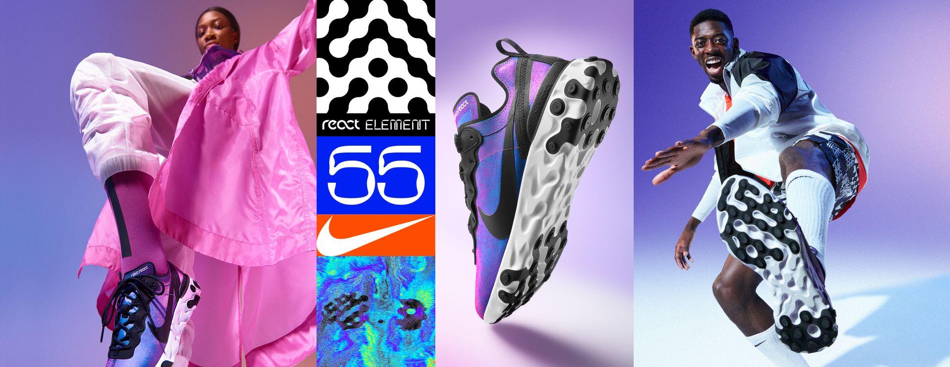 4edd40e95 Nike. Just Do It. Nike.com NZ