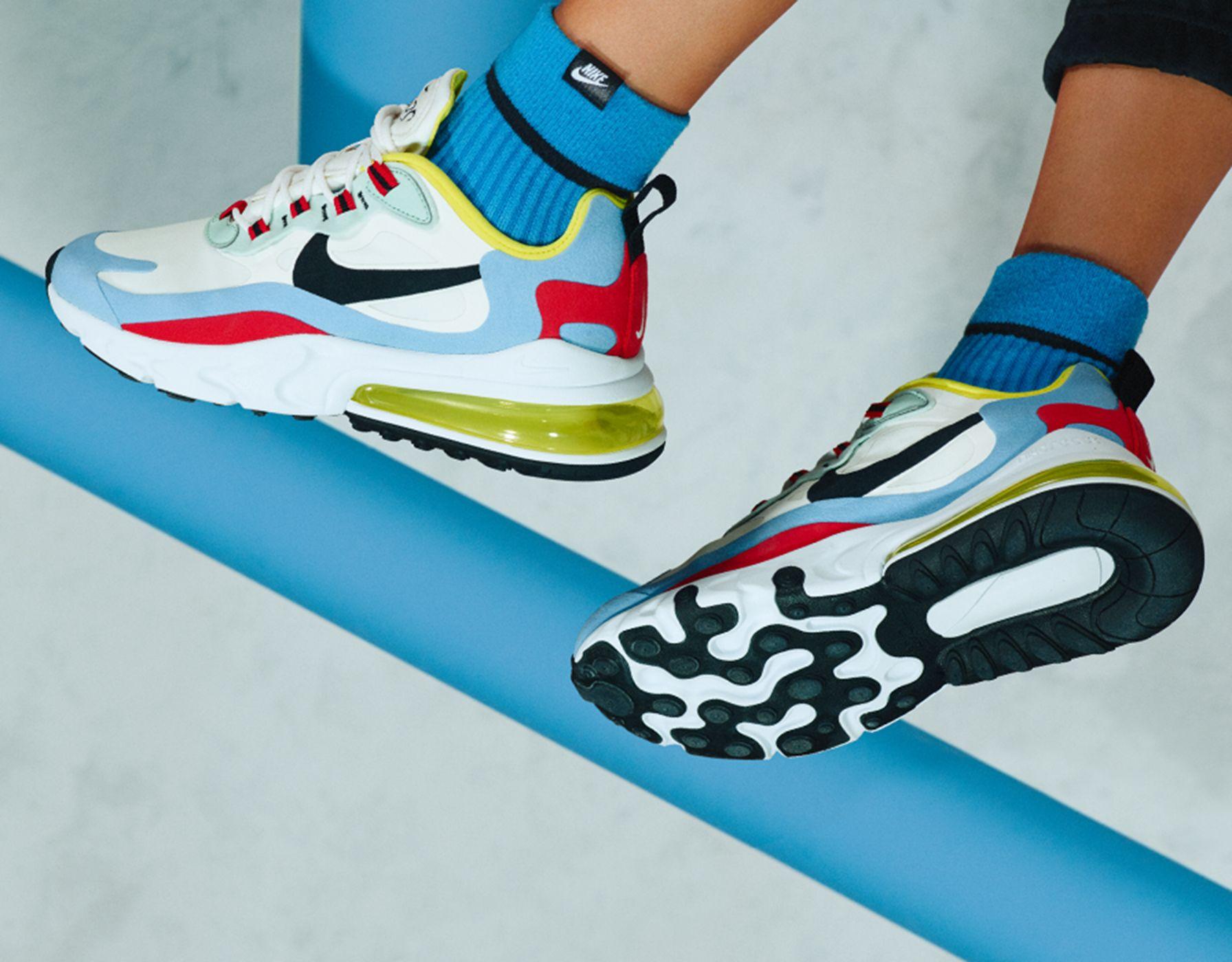 e1d92dab8 Nike. Just Do It. Nike.com NZ