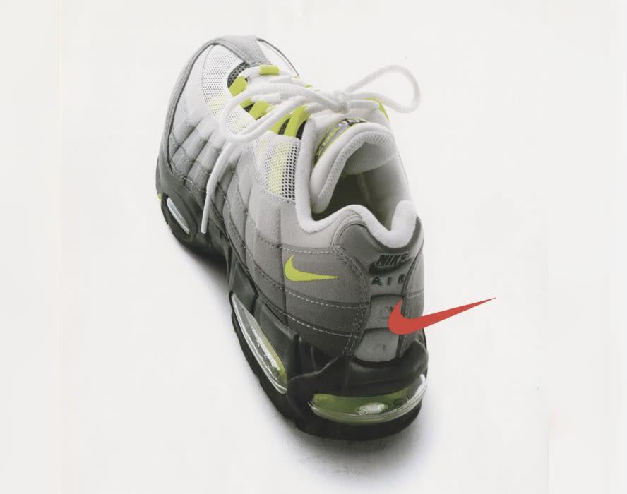 Todo Tipo De Colores Animado Comprar Nike Air Max 1 Mujer