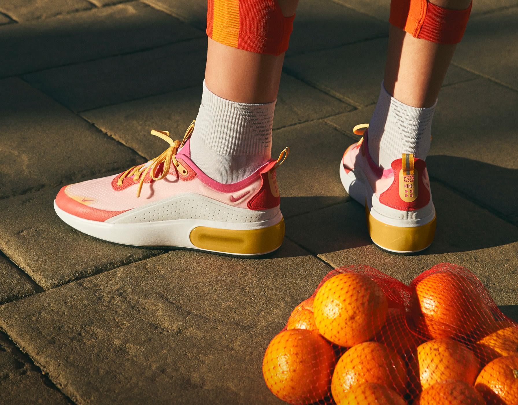 new arrival d9d4b 12865 Nike. Just Do It. Nike.com
