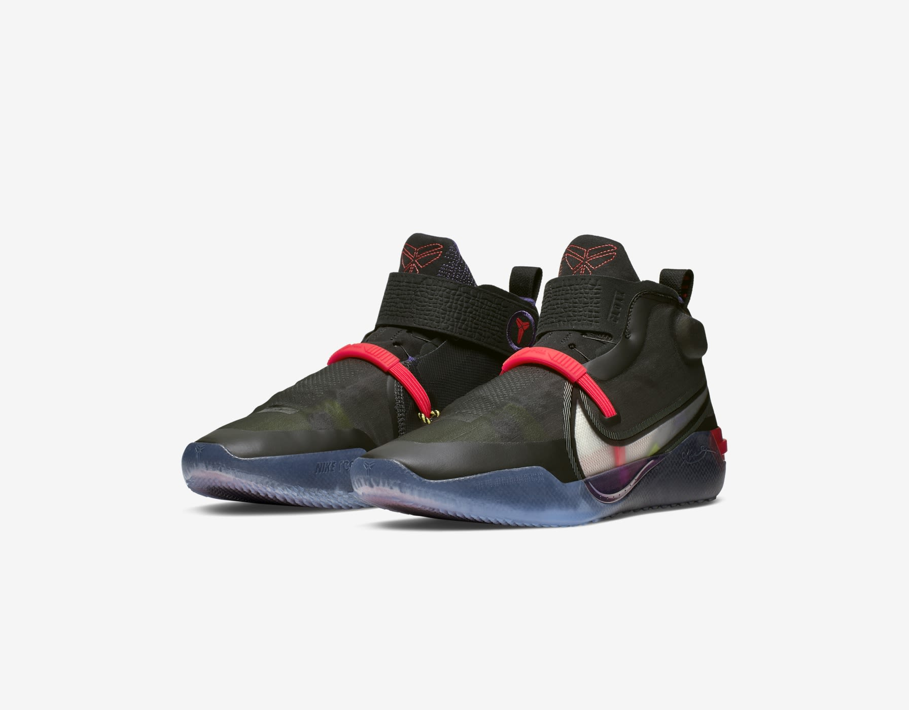 vente chaude en ligne 7066a 9fc82 Nike Basketball. Nike.com