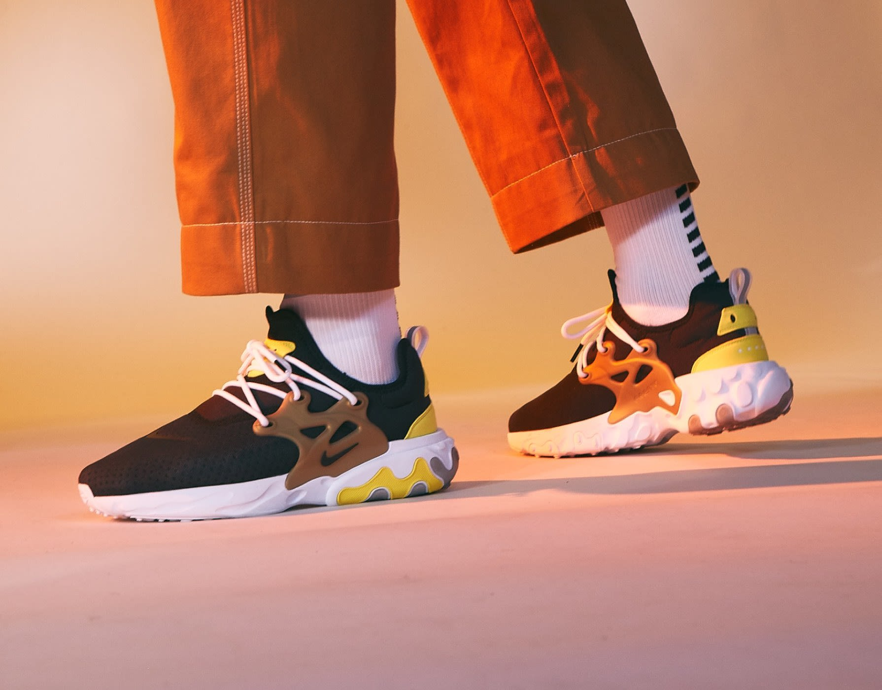 new arrival ebbdd 04b9a Nike. Just Do It. Nike.com
