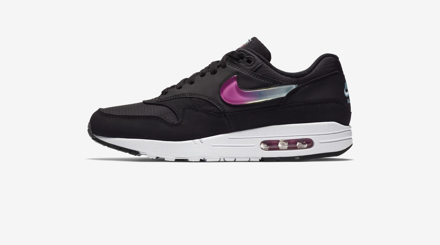 Jordans On Nike Id Flight Club - Notary Chamber a4cd68e1725b