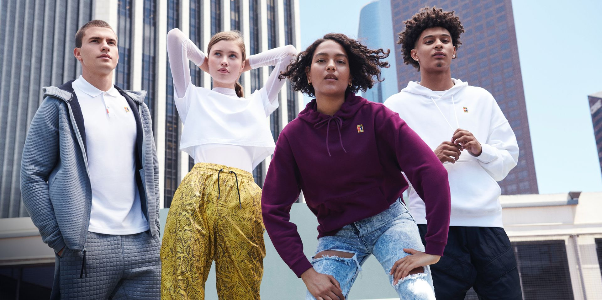 nike clearance code january, Nike women's court borough low