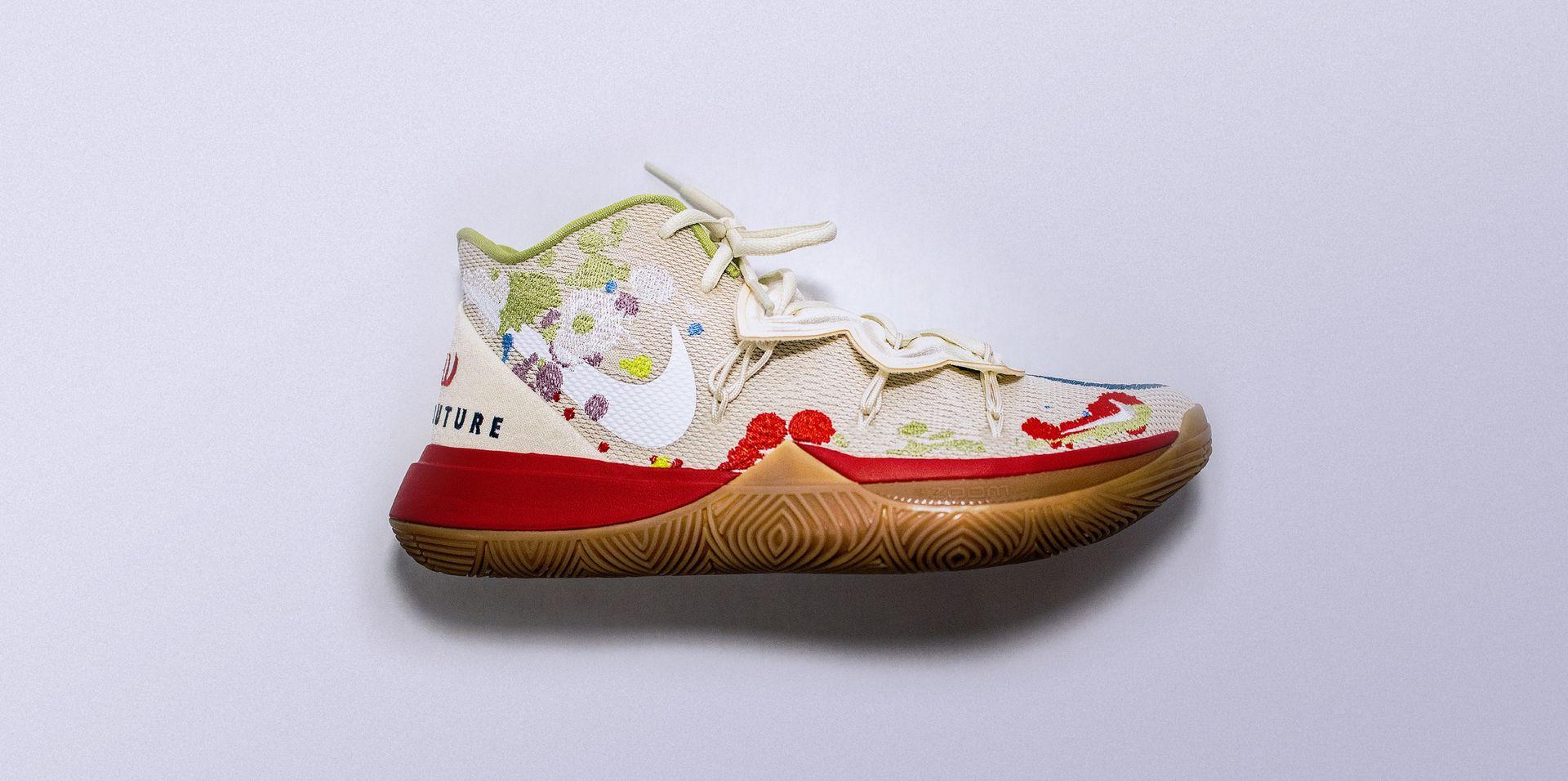 Nike Basketball  Nike com