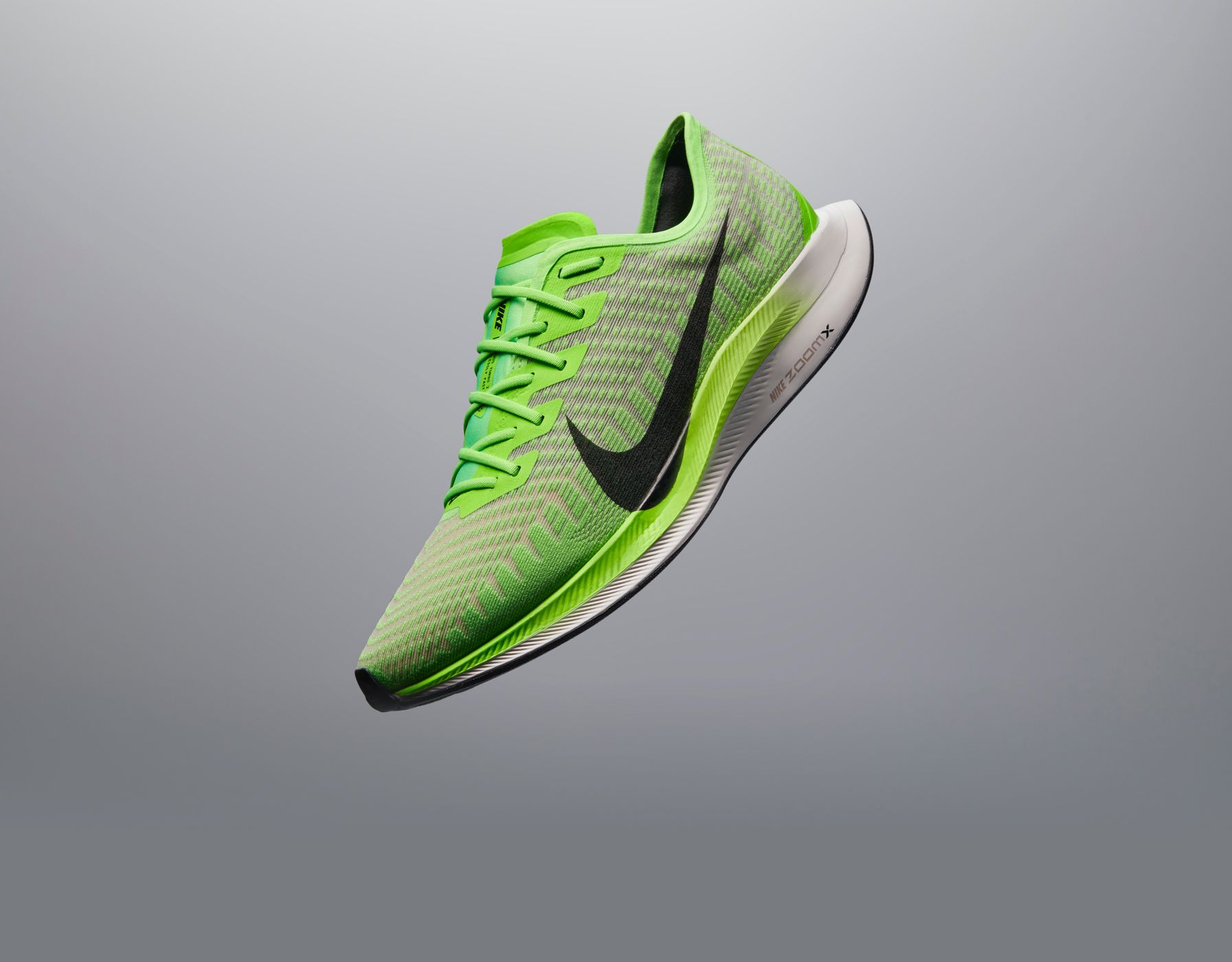 reputable site 0baed a79dc Nike Men s Shoes, Clothing and Gear. Nike.com