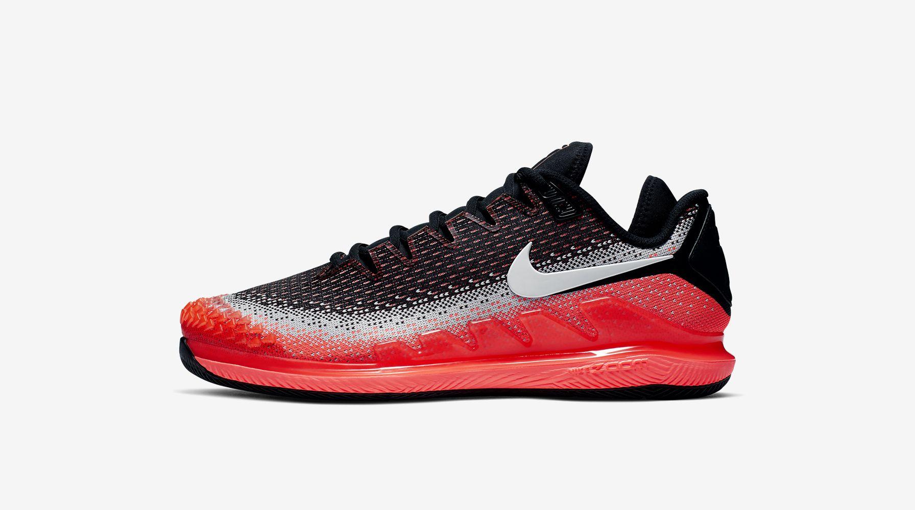 e4d357079 Nike. Just Do It. Nike.com