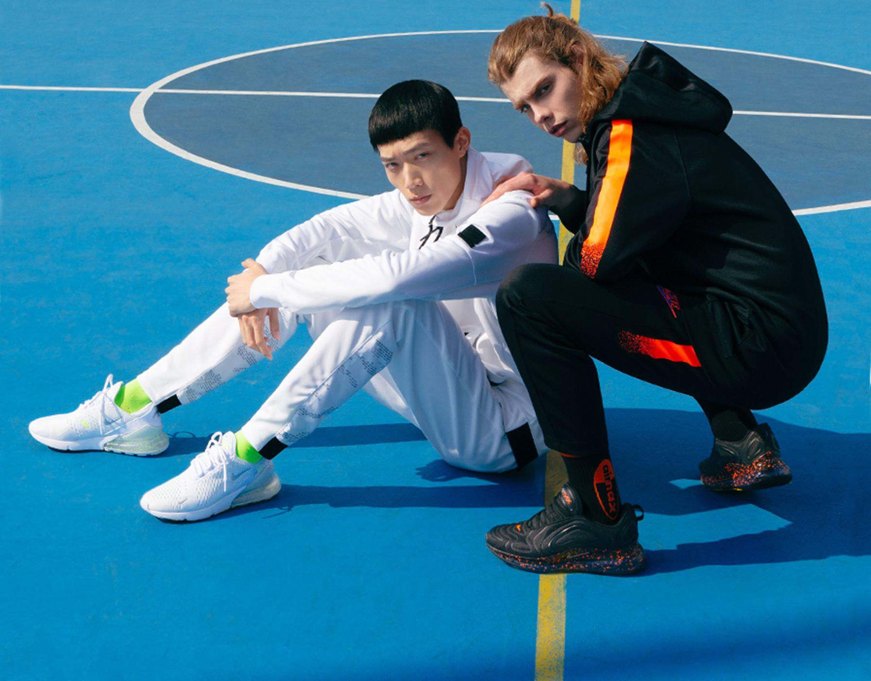 96147f7eb23b Επίσημος ιστότοπος Nike. Nike.com GR