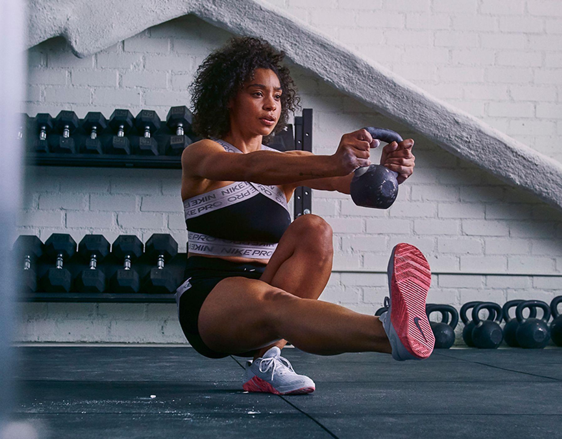 c08f767156d606 Nike. Just Do It. Nike.com SG