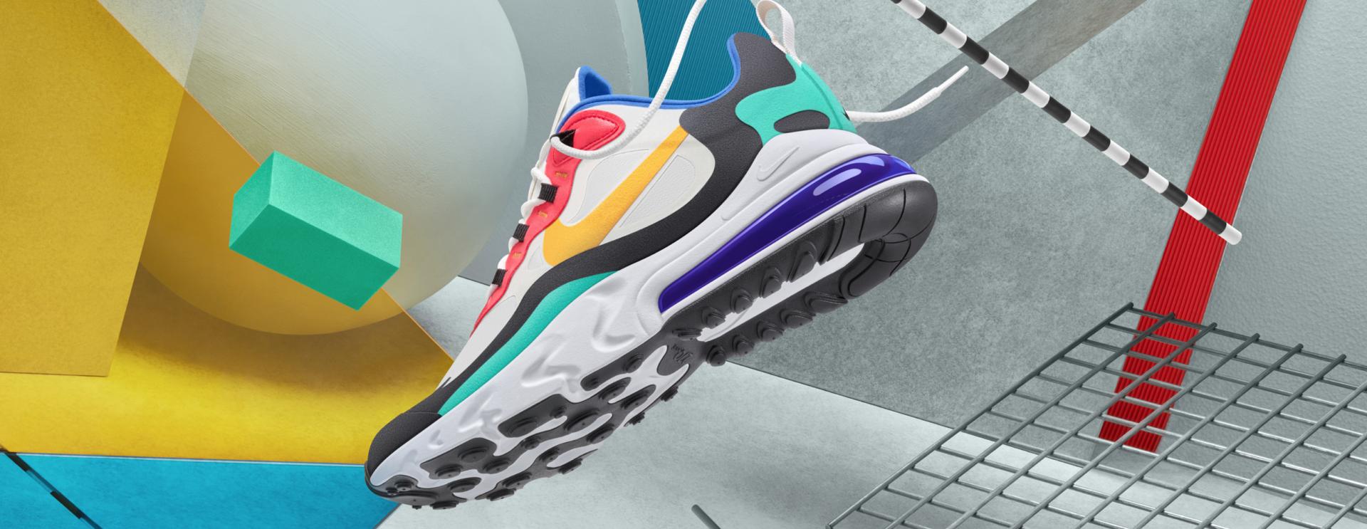 zapatillas nike air max venta argentina, Oficial Nike Air