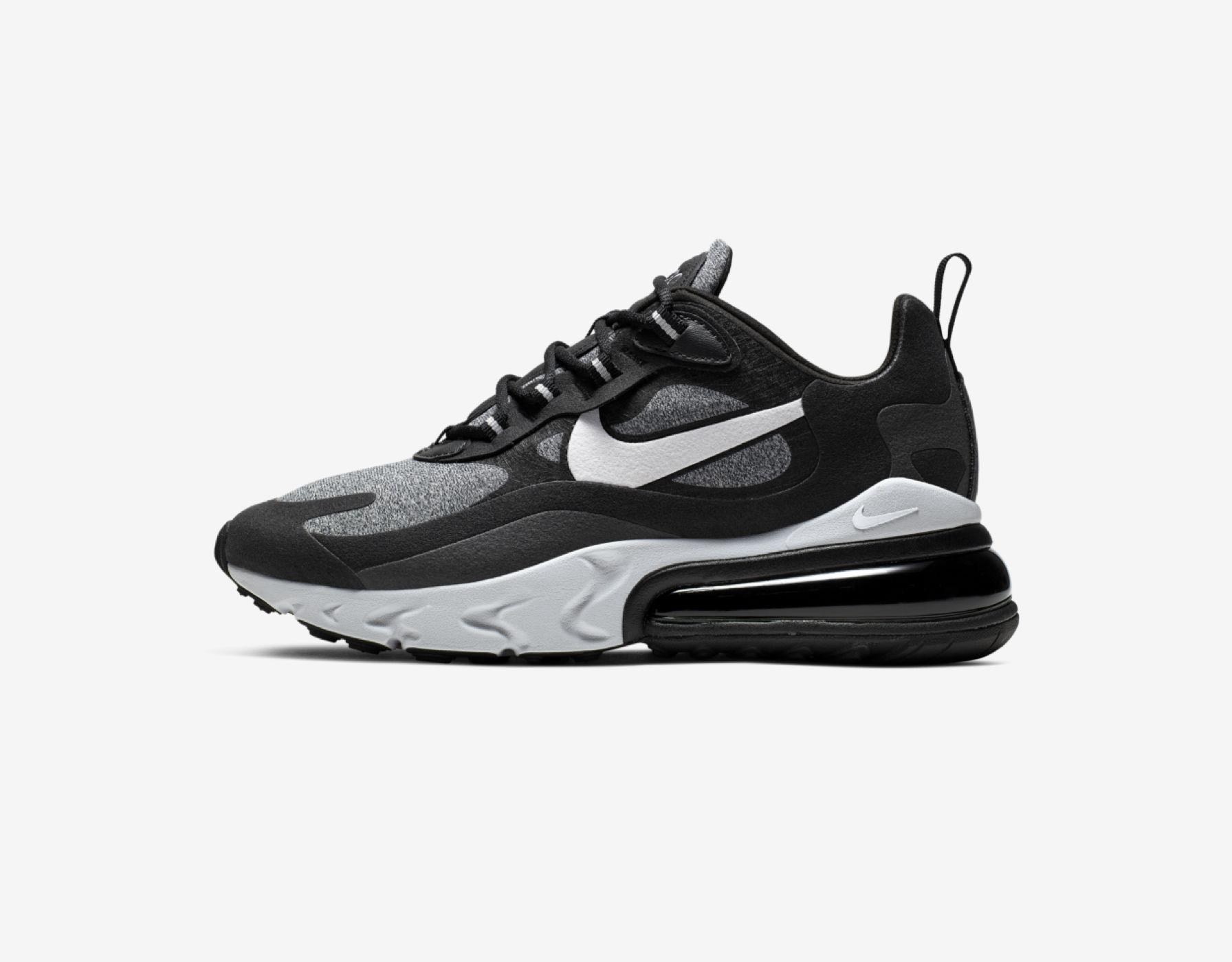 b90732c8 Nike. Just Do It. Nike.com