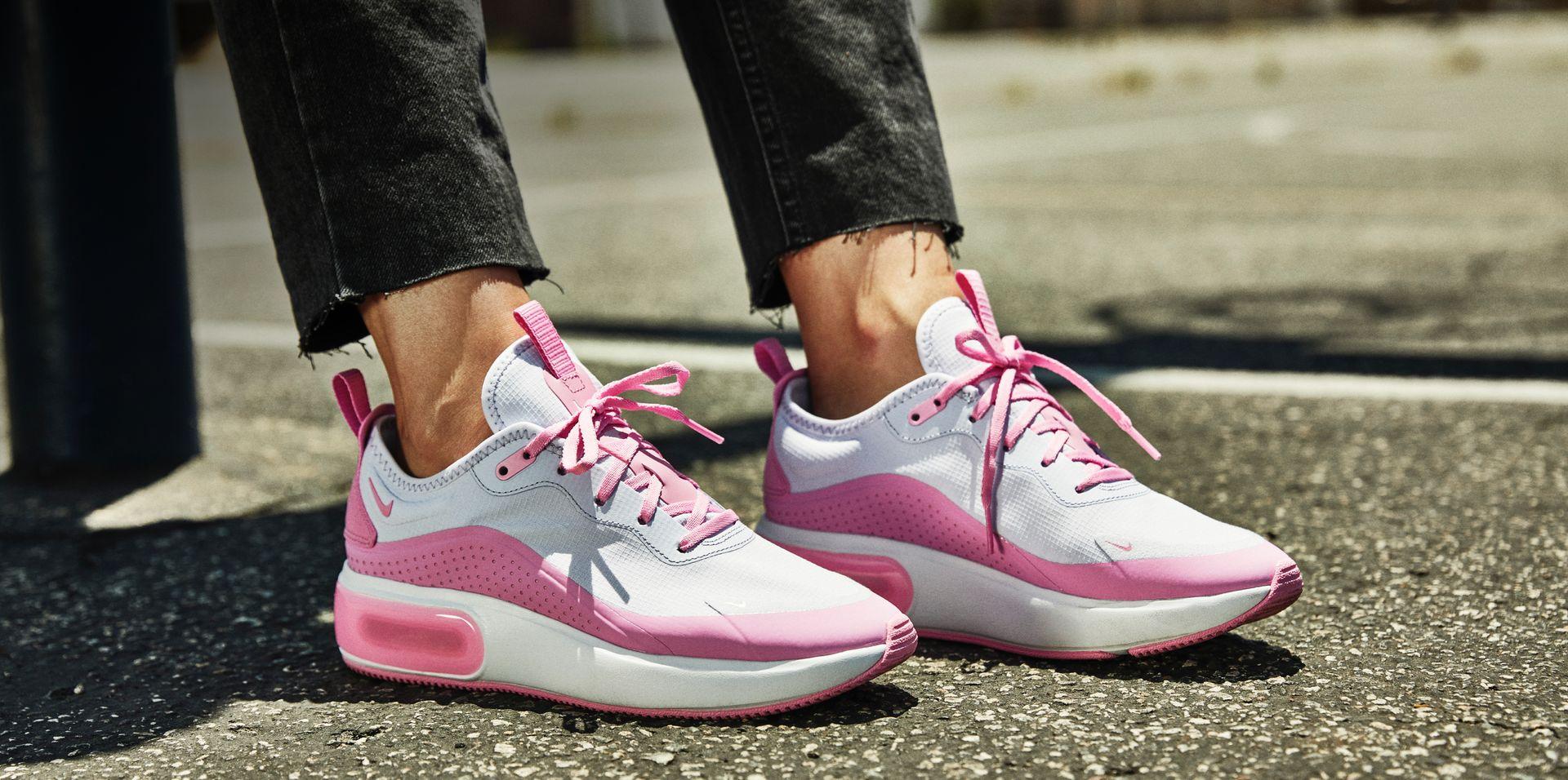 Nike Women's Shoes, Clothing and Gear  Nike com