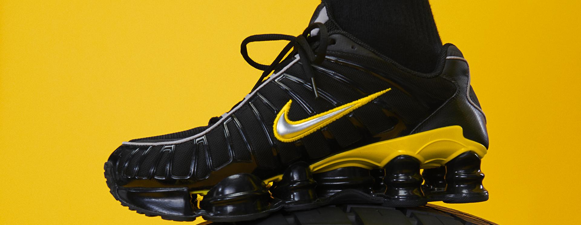 Calendario Lanci Nike.Nike Sportswear Nsw Nike Com It