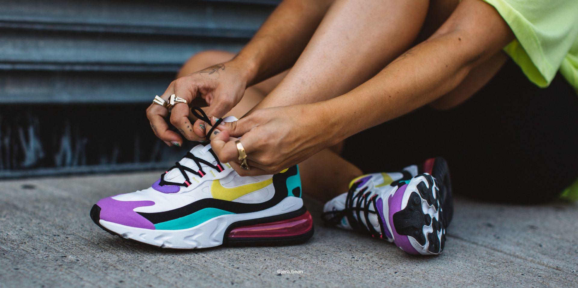 87ee5b086aae8 Nike Women's Shoes, Clothing and Gear. Nike.com