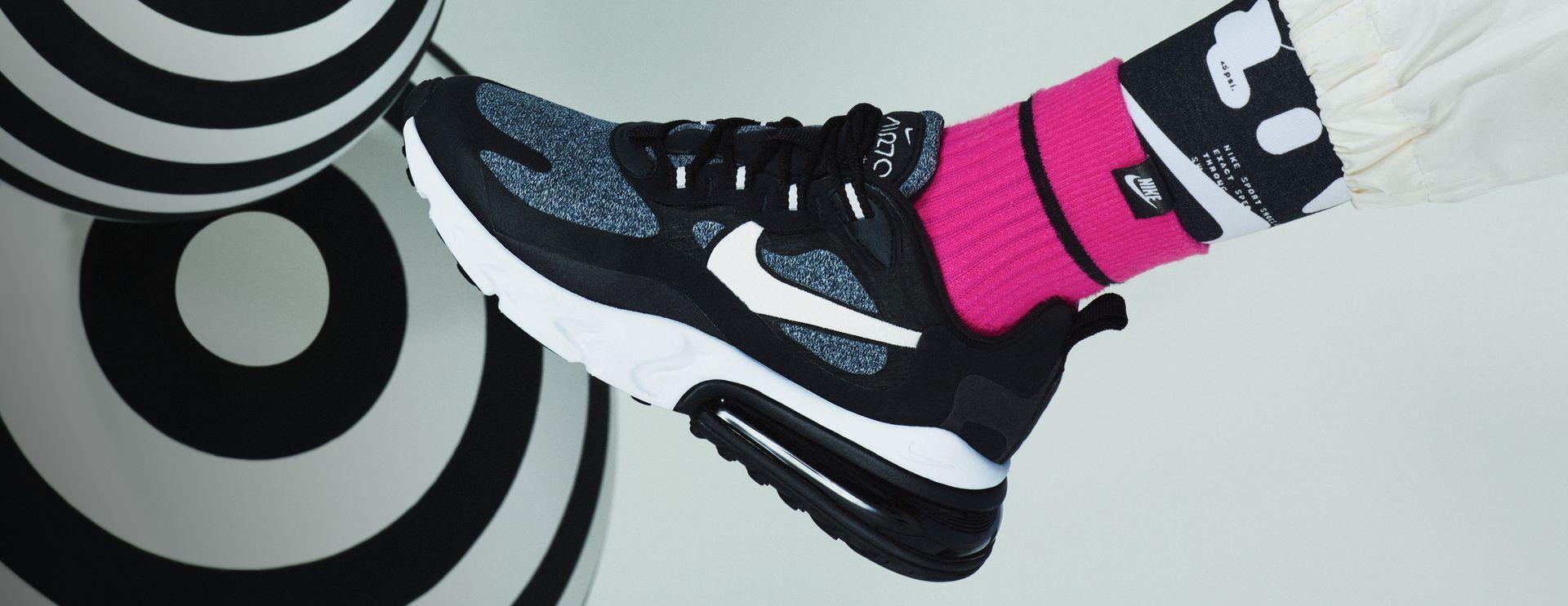 8381ee89 Nike. Just Do It. Nike.com