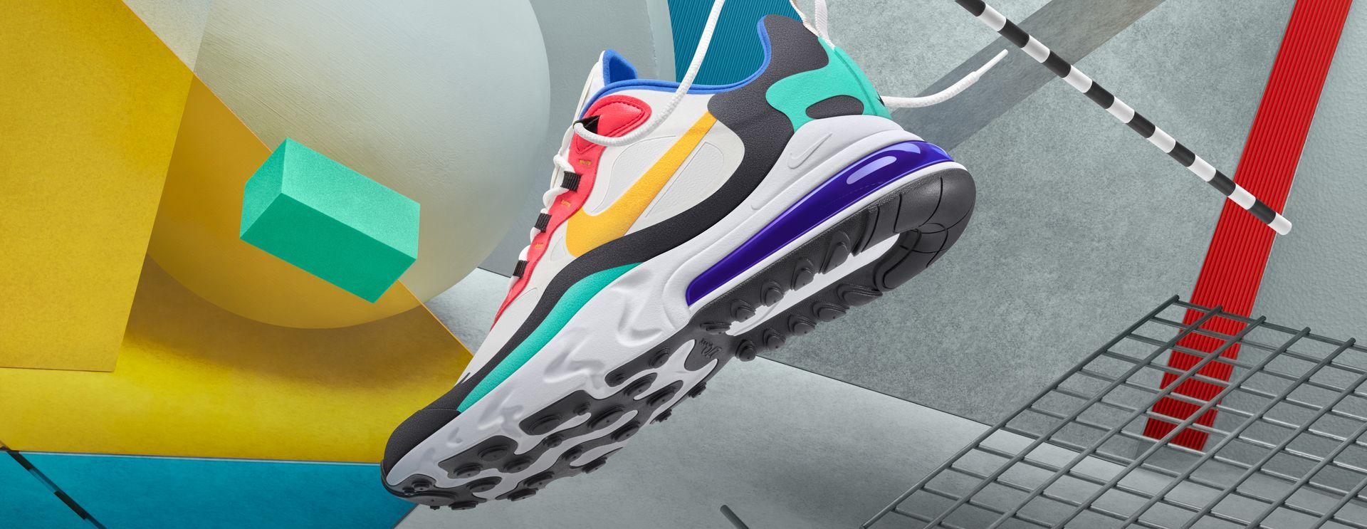 7b8fc3a7 Nike. Just Do It. Nike.com AU