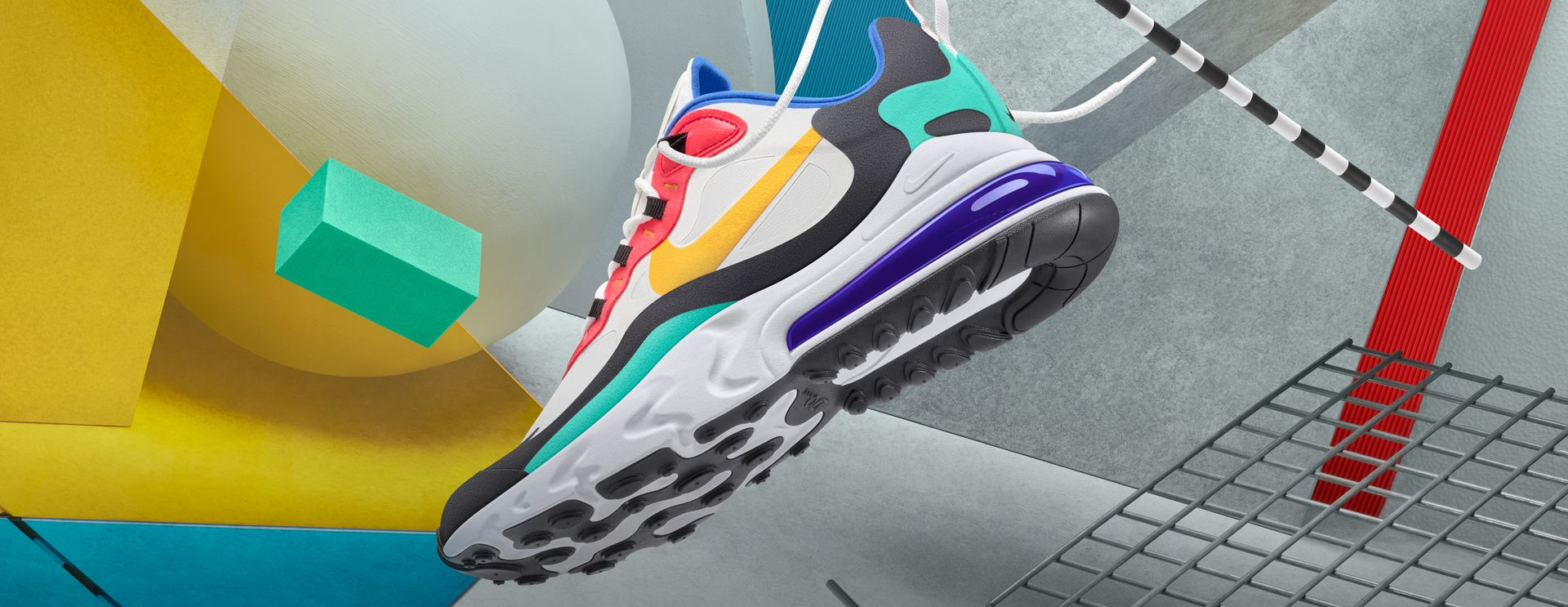 Nike  Just Do It  Nike com FI