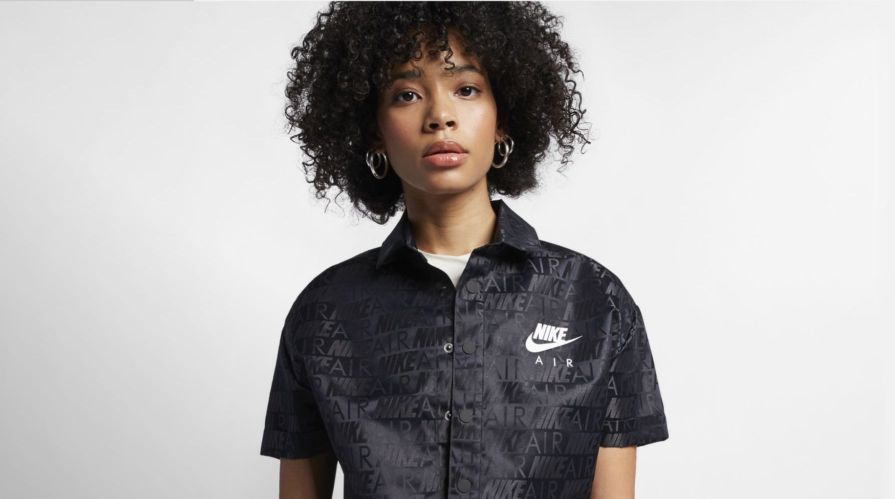 ac18dc40cdb Nike. Just Do It. Nike.com