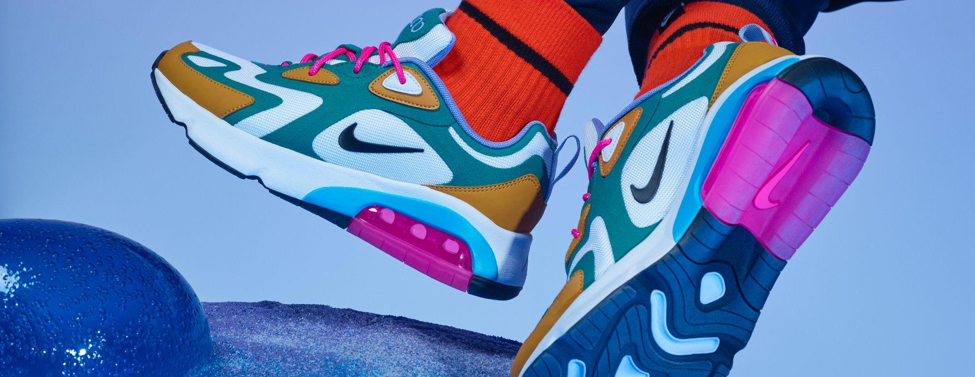 cc531491e Επίσημος ιστότοπος Nike. Nike.com GR