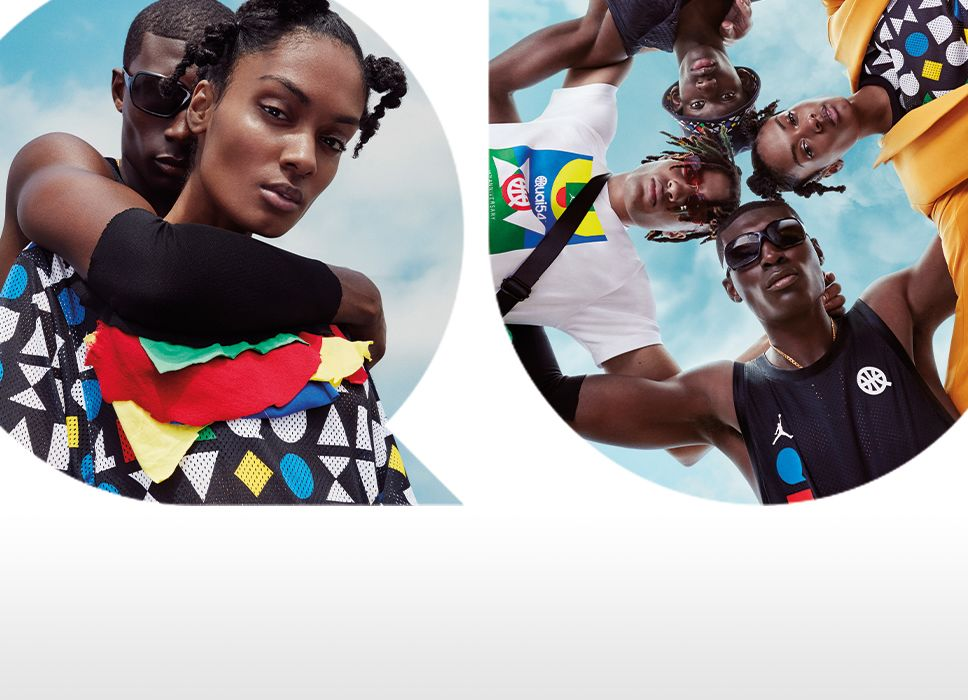 3e89a8c6285 Επίσημος ιστότοπος Nike. Nike.com GR