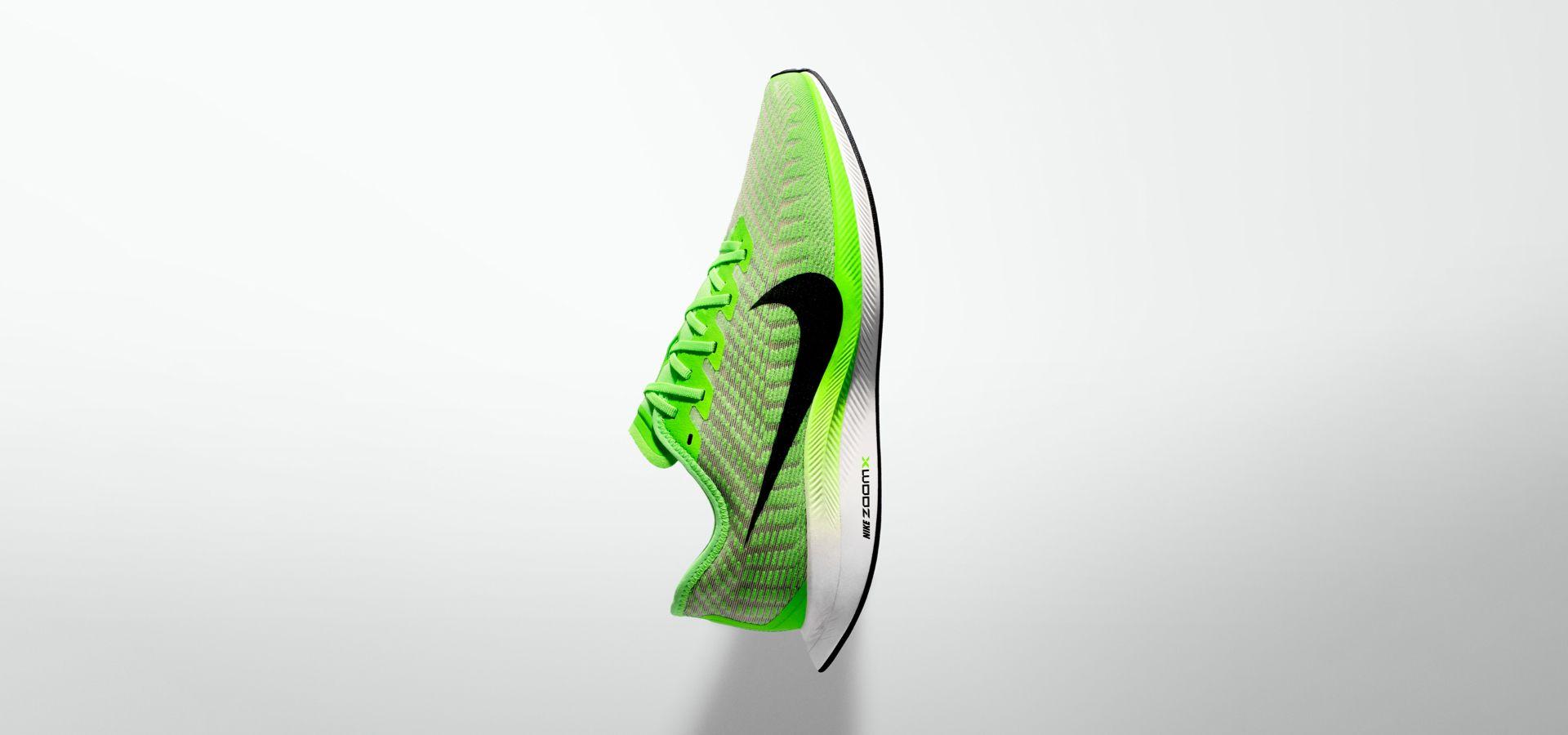 Nike Pegasus. Featuring Pegasus Turbo & Pegasus 36.