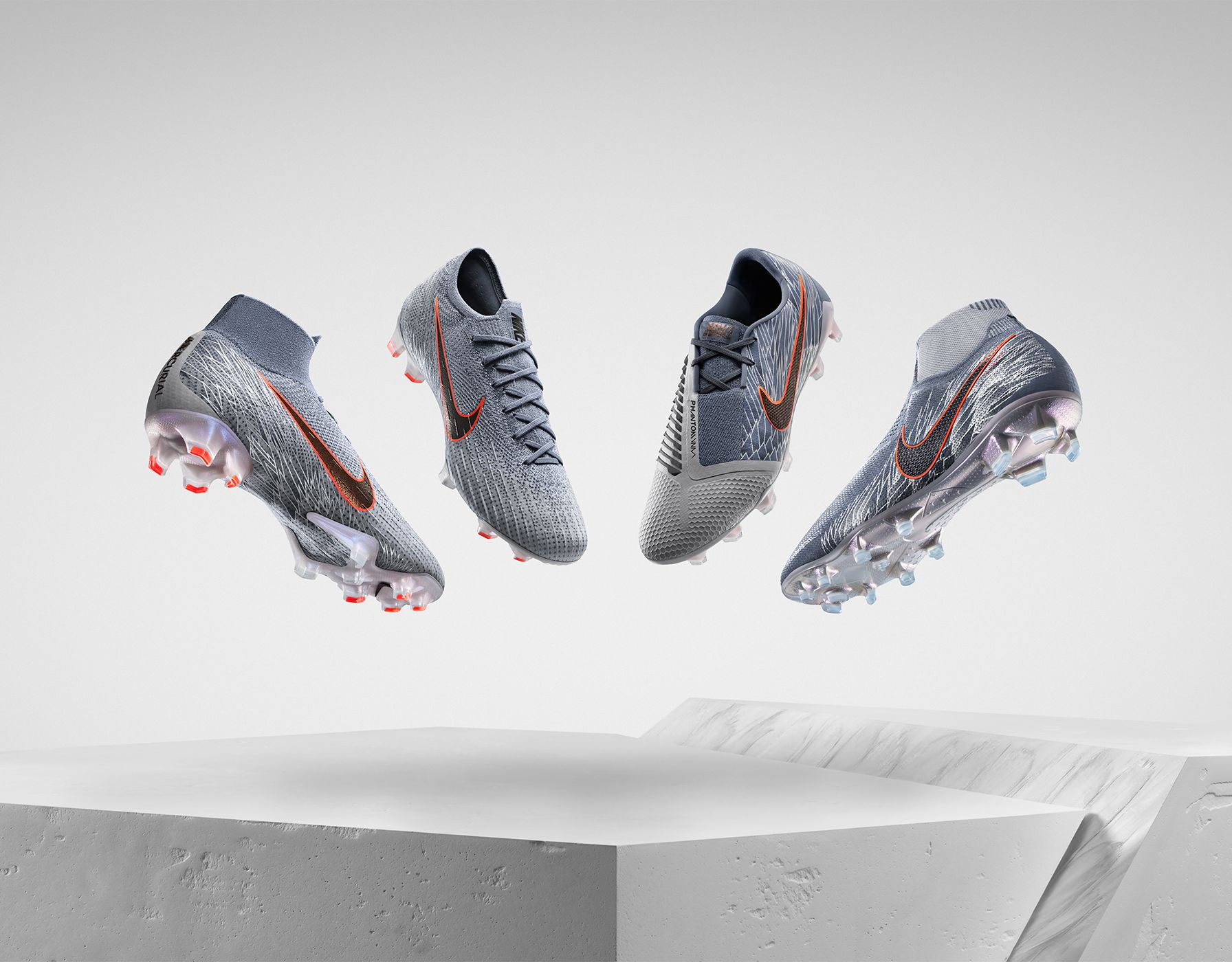 b0b2db689442e Nike. Just Do It. Nike.com NZ