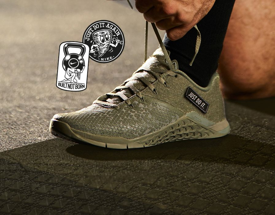 reputable site 16a82 1bdd5 Nike. Just Do It. Nike.com NZ