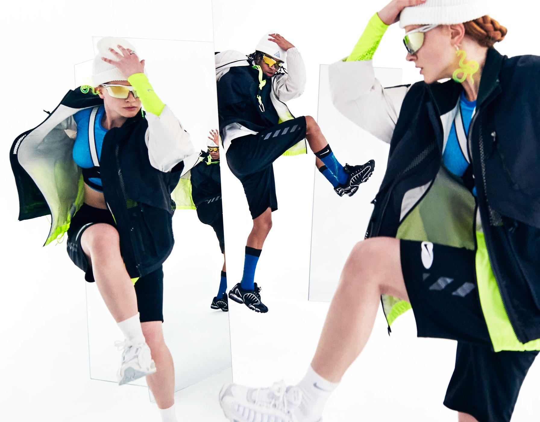 Nike екатеринбург каталог 1