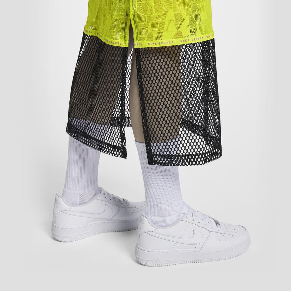 new arrival c0b0f 8f26b Nike. Just Do It. Nike.com