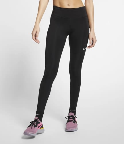 Nike Fast Tight