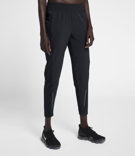 Nike Swift Pant