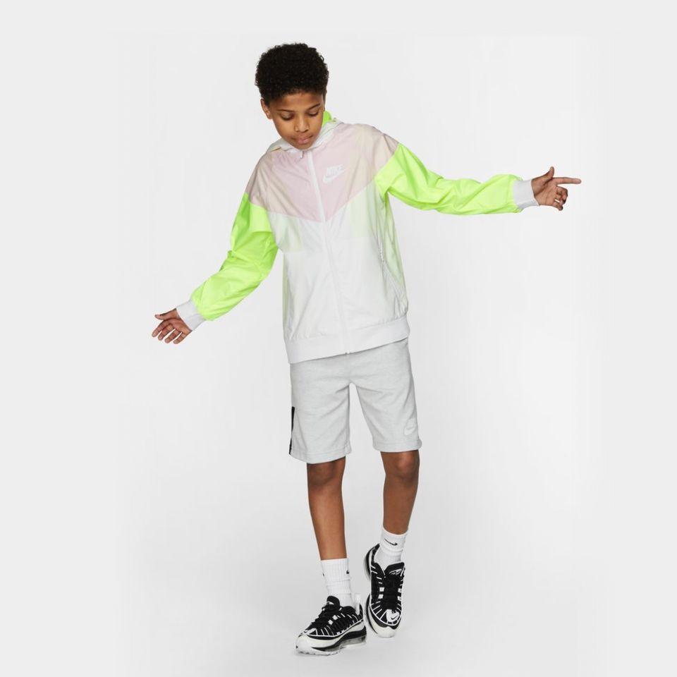d47391f0f Nike. Just Do It. Nike.com