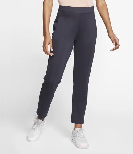 Nike Power Pant