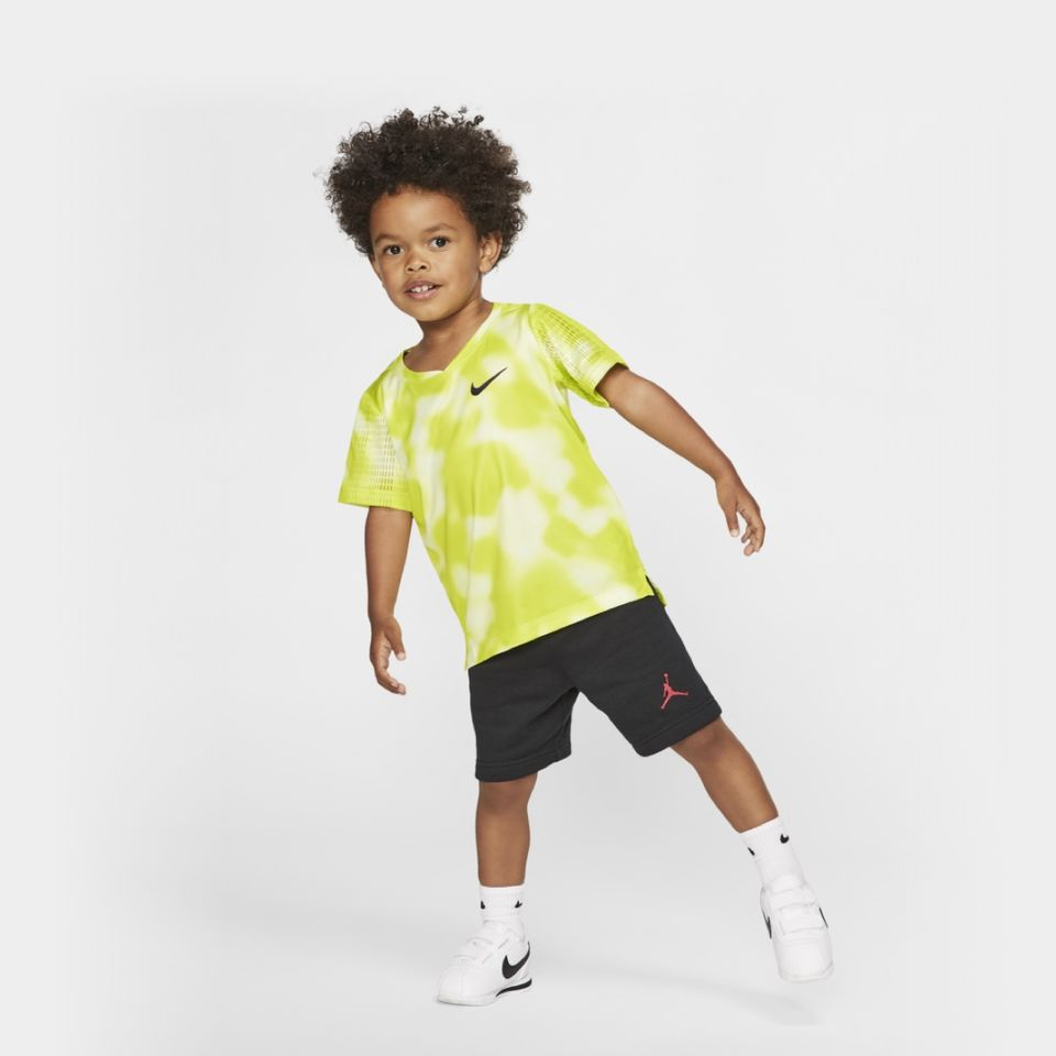 cc2796e7bef29 Nike. Just Do It. Nike.com