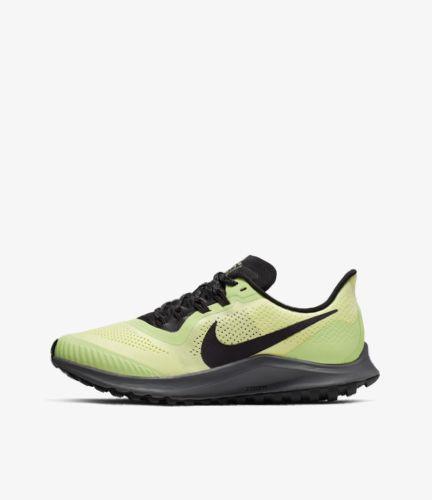 Nike Zoom Pegasus 36 vs Pegasus Turbo 2 vs Pegasus 36 Trail | Running Shoe Comparison