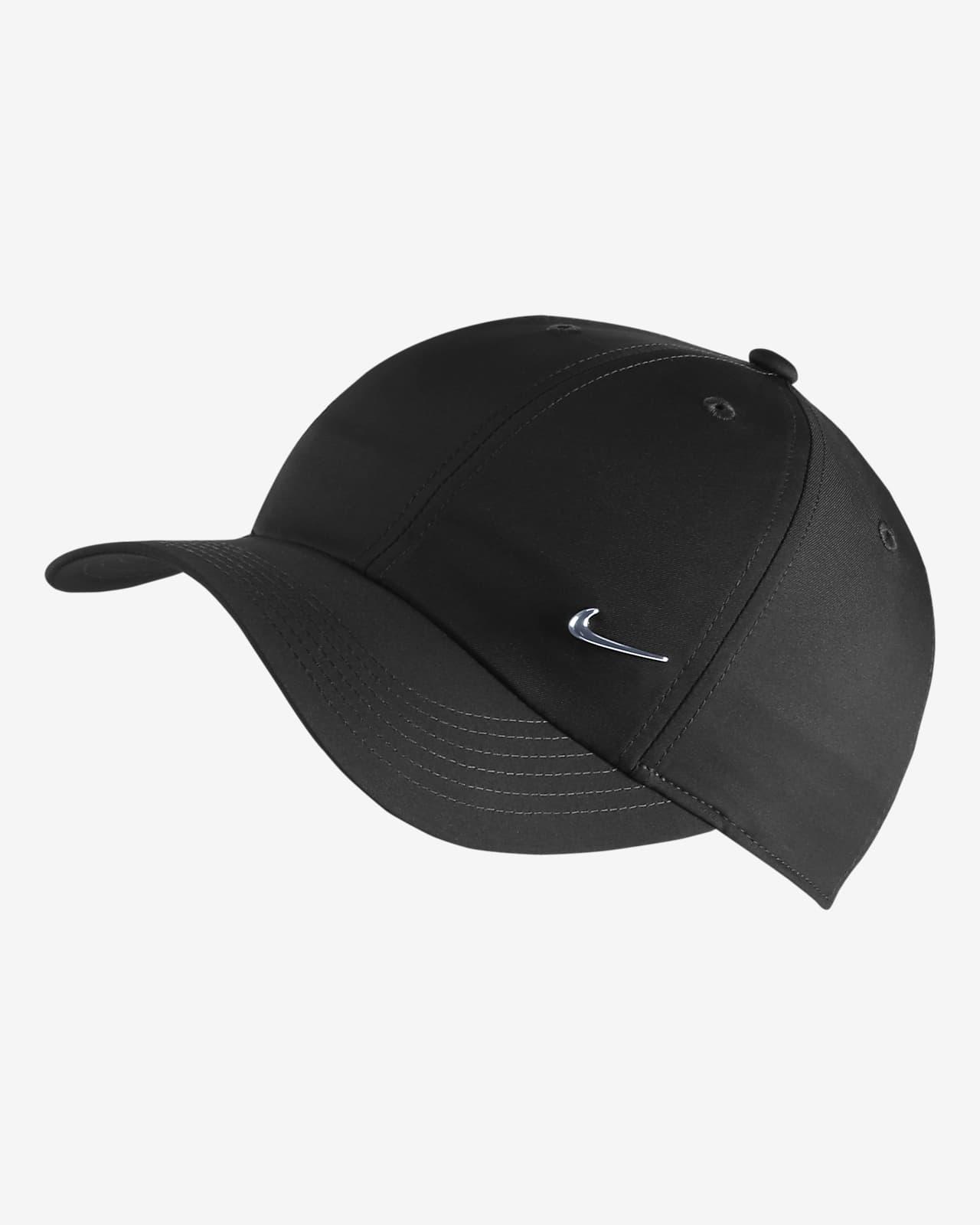 Nike Heritage86 兒童可調式帽款