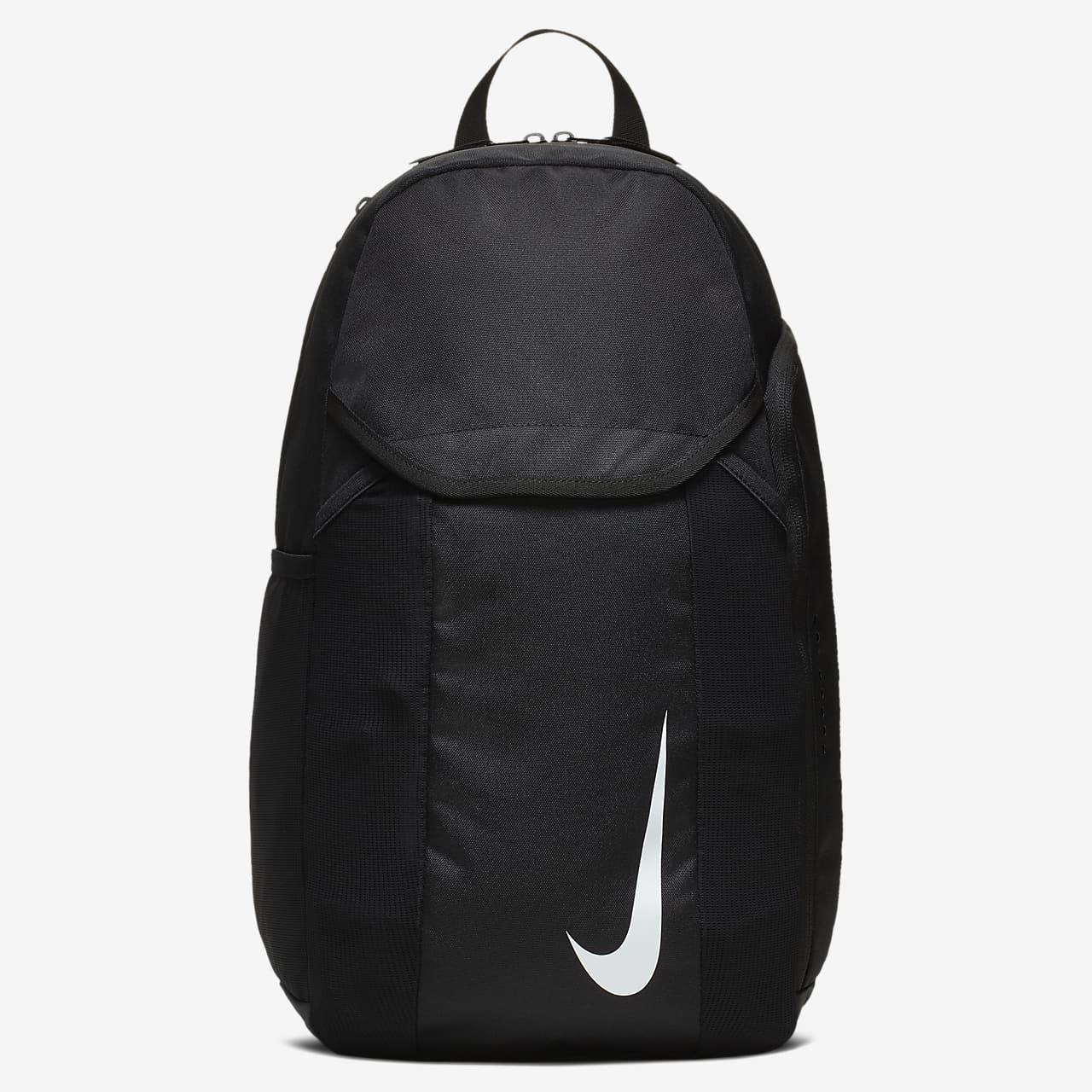 Nike Academy Team Football Backpack