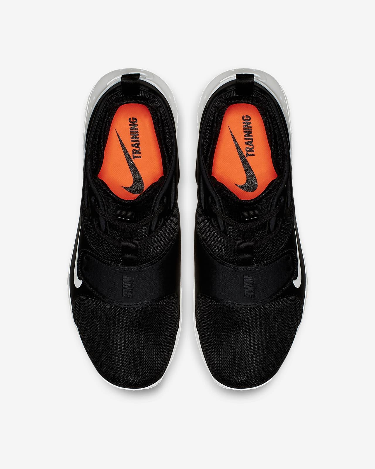 Nike Air Max Trainer 1 Men's Gym
