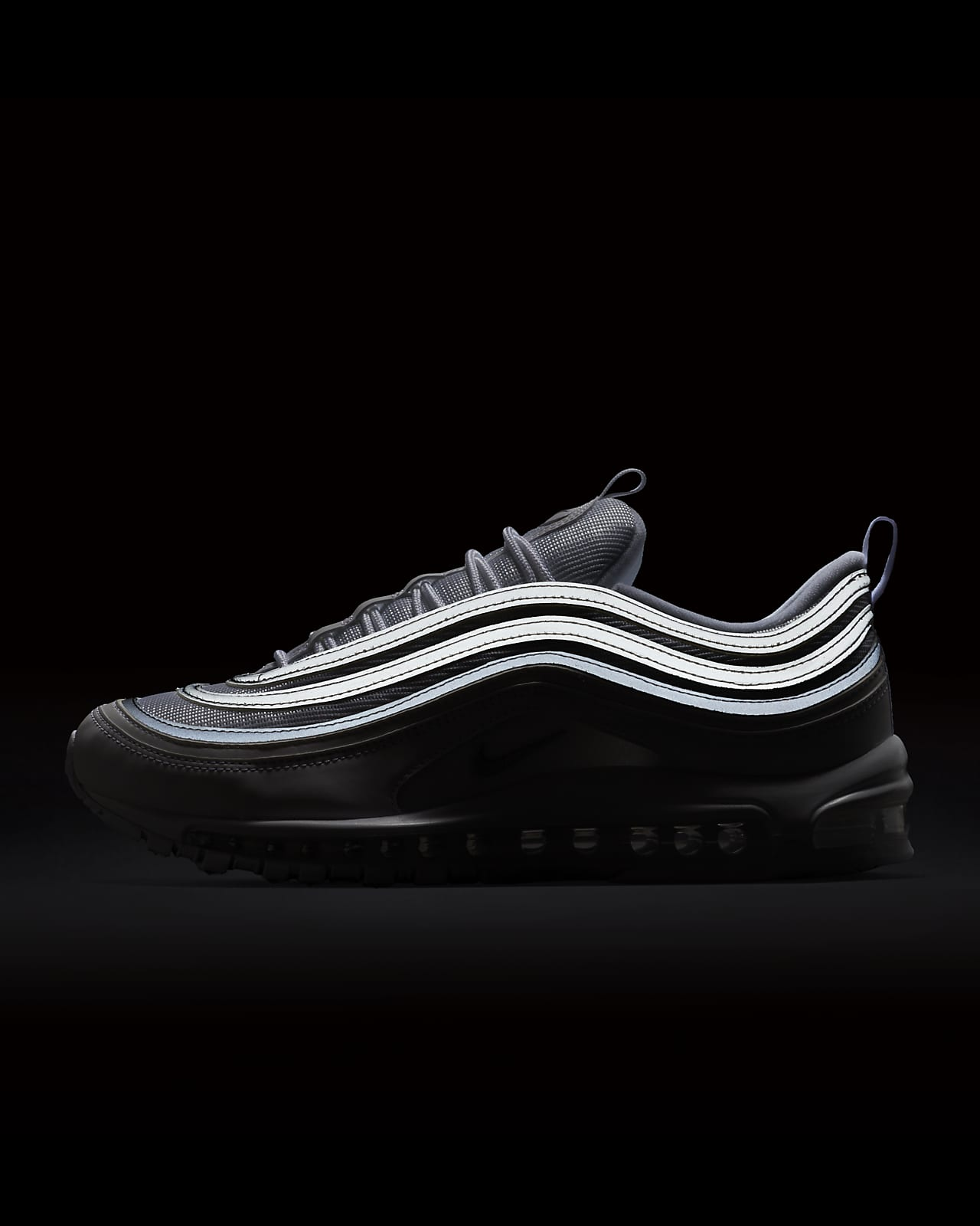 Nike Air Max 97 Herrenschuh