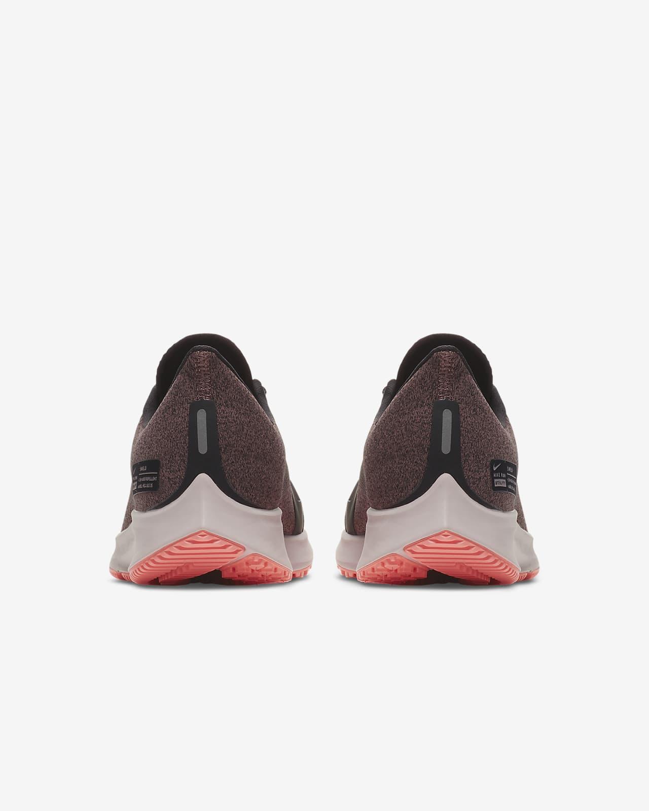 nike chaussure 35